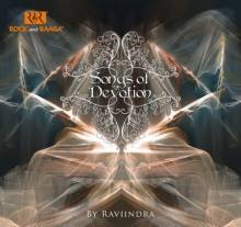 Raviindra - Songs of Devotion